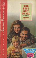the-best-gift-of-all-christmas-is-for-kids-harlequin-american-romance-324