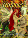 Untamed (The Seraphine Chronicles, #4 )