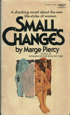 marge piercy a work of artifice Marge piercy is the author of fifteen collections of poetry, including the art of blessing the day early grrrl mars and her children, my mother's body available light stone, paper, knife the moon is always female and her selected poems, circles on the water.