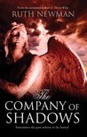 The Company of Shadows