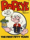 Download Popeye: The First Fifty Years