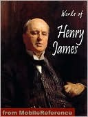 Works of Henry James