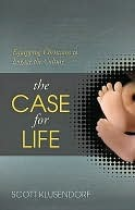 Case for Life