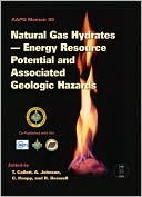 Natural Gas Hydrates: Energy Resource Potential and Associated Geologic Hazards