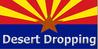 Desert Dropping