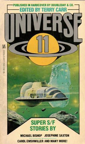 Universe 11