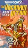 The Argonaut Affair (Time Wars, #7)