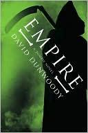 Empire by David Dunwoody