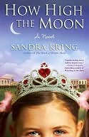 How High the Moon by Sandra Kring