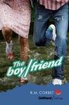 The Boy/Friend (Girlfriend Fiction, #19)
