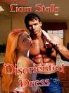Disorientated Dress