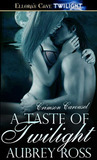 A Taste of Twilight  (Crimson Carousel, #1)