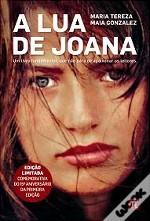 A Lua de Joana by Maria Teresa Maia Gonzalez