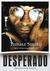 Desperado: Autobiografia