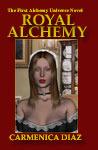 Royal Alchemy