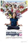 Angus, Thongs and Perfect Snogging (Confessions of Georgia Nicolson): WITH It's OK, I'm Wearing Really Big Knickers!