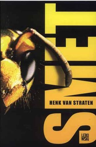Smet by Henk van Straten