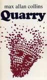 Quarry (Quarry, #1)