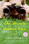 The Secrets Sisters Keep