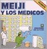 Meiji y los médicos