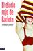 El diario rojo de Carlota by Gemma Lienas