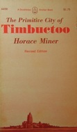 the-primitive-city-of-timbuctoo