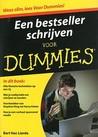 Een bestseller schrijven voor dummies