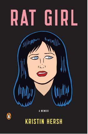 Rat Girl