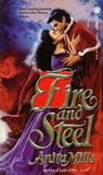 Fire and Steel (Fire, #2)