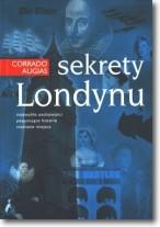 sekrety-londynu