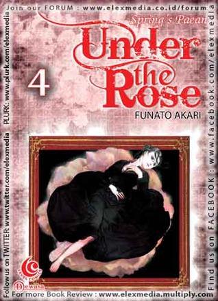 under-the-rose-vol-4