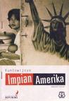 Impian Amerika by Kuntowijoyo