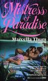 Mistress of Paradise (Hawaii, #2)