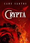 Crypta
