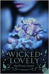 Wicked Lovely (Wicked Lovely Series #1)