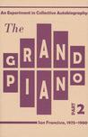 The Grand Piano Part 2