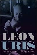 leon-uris-life-of-a-best-seller