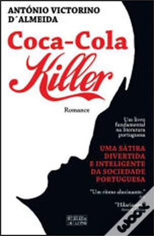 Coca-Cola Killer
