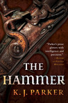 Download The Hammer