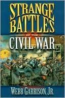 strange-battles-of-the-civil-war