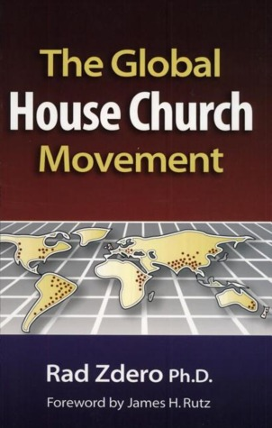 Global House Church Movement