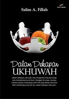 Dalam Dekapan Ukhuwah