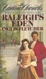 Raleigh's Eden (The Carolina Chronicles, #5)