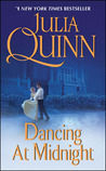 Download Dancing at Midnight (The Splendid Trilogy, #2)