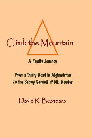 climb-the-mountain