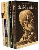 David Sedaris Collection