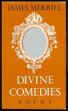 Download Divine Comedies