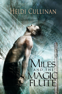 miles-and-the-magic-flute