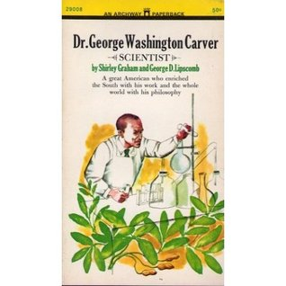 dr-george-washington-carver-scientist