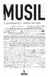 A Portuguesa e Outras Narrativas